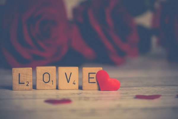 stay home date ideas for valentine s day