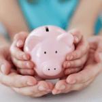 First Grade Financial Planning