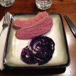 Corned Beef and Cabbage: The St. Patrick's Day Staple