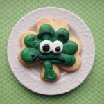 The Underachiever's Guide to St. Patrick's Day