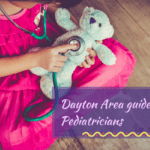 Dayton Area guide to Pediatricians