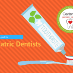 Dayton Area guide to Pediatric & Family Dentists