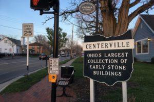 CentervilleVirginia2