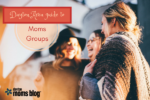 DaytonMomsGroups