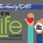The Heart of DMB: New Life Clinic