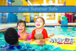 Keep Summer Safe (2)