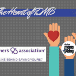 Heart of DMB: Miami Valley Chapter of the Alzheimer's Association