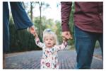 family pic for blog
