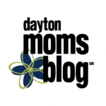 Dayton Moms Blog