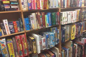 half_price_books_shelf