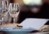 Wine Glasses Featured Date Night Guide Image