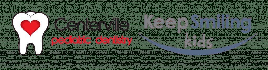 CPD-KSK Dual Logo