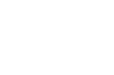 Dayton Mom Collective
