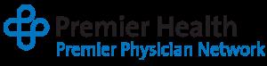 Premier Health Premier Physician Network
