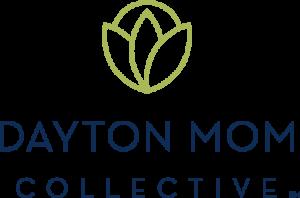 dayton mom collective
