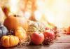 november dayton dozen featured