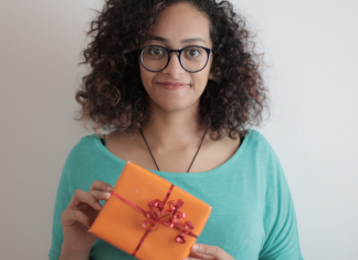 experiences to gift