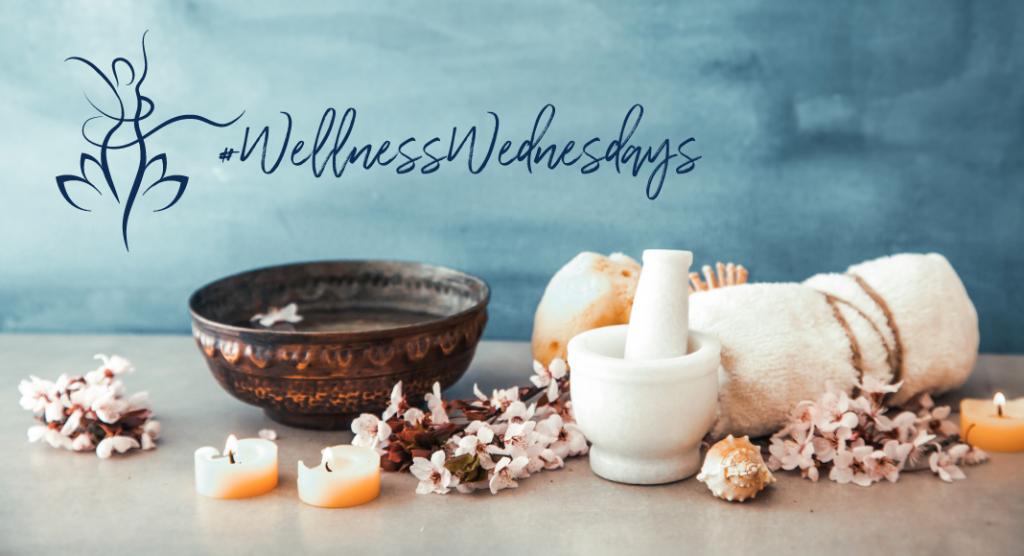 Dayton Wellness Wednesdays