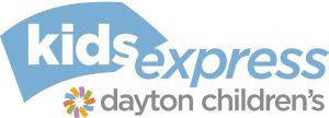 dayton children's kids express