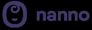 nanno app
