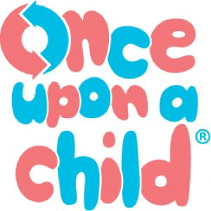 once upon a child dayton