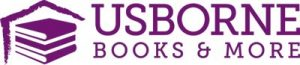 usborne bloom