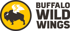 buffalo wild wings dayton bloom
