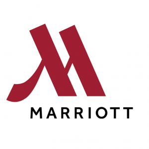 marriott university of dayton