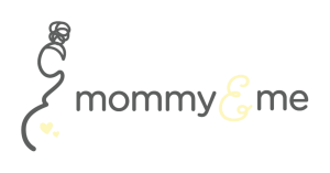 mommy & me llc nena reed