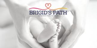 brigid's path
