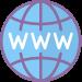 WWW Logo 150x150