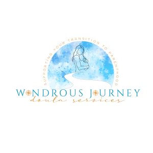 woundrous journey doula